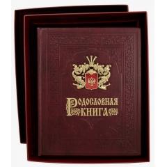 книга Дворянская